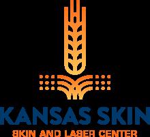 Kansas Skin